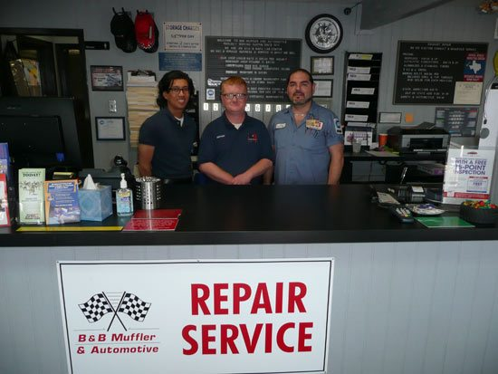 Repair-Service-Group-Pic